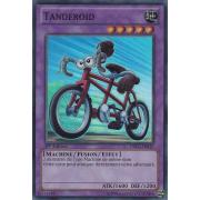DRLG-FR019 Tanderoid Super Rare