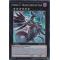 DRLG-FR043 Numéro C5 : Dragon Chimère du Chaos Super Rare