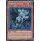 DRLG-FR047 Main de Glace Secret Rare
