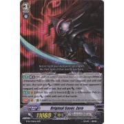 BT13/006EN Original Saver, Zero Triple Rare (RRR)