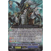 BT13/016EN Lord of the Seven Seas, Nightmist Double Rare (RR)