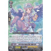 BT13/022EN Nursing Celestial, Narelle Rare (R)