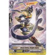 BT13/068EN Beast Deity, Bright Cobra Commune (C)