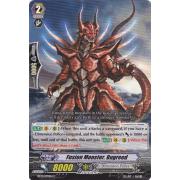 BT13/070EN Fusion Monster, Bugreed Commune (C)