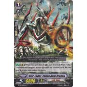BT13/083EN Star-vader, Chaos Beat Dragon Commune (C)