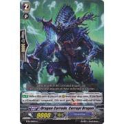 BT13/085EN Dragon Corrode, Corrupt Dragon Commune (C)