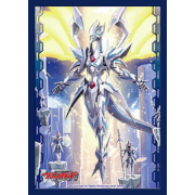 Protèges cartes Cardfight Vanguard Vol.122 Searcher Thing Saber Dragon
