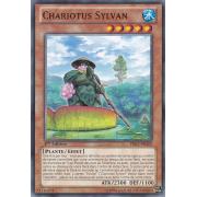 PRIO-FR020 Chariotus Sylvan Commune