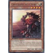 PRIO-FR033 Chevalier de l'Aube Rare