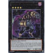 PRIO-FR045 Numéro 80 : Rhapsodie Furax Rare