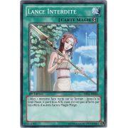 BP01-FR084 Lance Interdite Commune