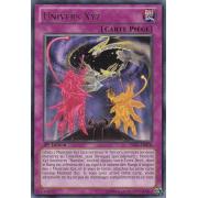 PRIO-FR078 Univers Xyz Rare