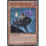PRIO-FR082 Eachtar le Chevalier Noble Super Rare