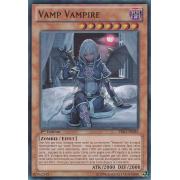 PRIO-FR085 Vamp Vampire Super Rare