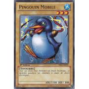 PRIO-FR090 Pingouin Mobile Commune