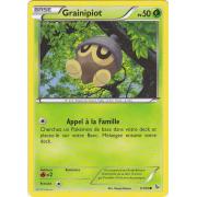 XY2_5/106 Grainipiot Commune