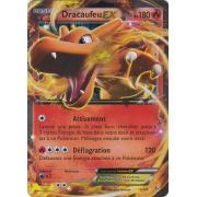 XY2_11/106 Dracaufeu-EX Ultra Rare