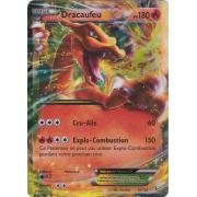 XY2_12/106 Dracaufeu-EX Ultra Rare
