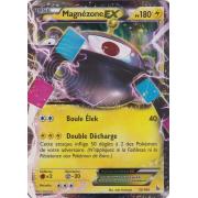 XY2_35/106 Magnézone-EX Ultra Rare
