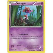 XY2_44/106 Venalgue Commune