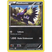 XY2_54/106 Moufouette Commune
