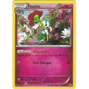 XY2_64/106 Floette Rare