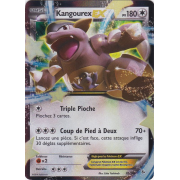 XY2_78/106 Kangourex-EX Ultra Rare