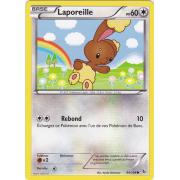 XY2_84/106 Laporeille Commune