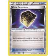 XY2_95/106 Cube Protecteur Peu commune