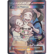 XY2_106/106 Fan Club Pokémon Full Art Ultra Rare
