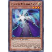 PRIO-EN002 Galaxy Mirror Sage Commune