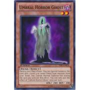 PRIO-EN010 Umbral Horror Ghost Commune