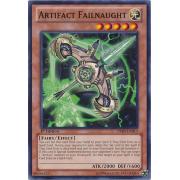 PRIO-EN013 Artifact Failnaught Commune