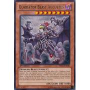 PRIO-EN030 Gladiator Beast Augustus Rare