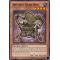 PRIO-EN032 Ancient Gear Box Commune