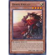 PRIO-EN033 Dawn Knight Rare