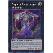 Bujinki Amaterasu