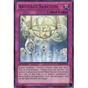 PRIO-EN072 Artifact Sanctum Ultra Rare