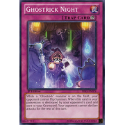 PRIO-EN074 Ghostrick Night Commune