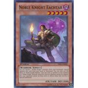 PRIO-EN082 Noble Knight Eachtar Super Rare