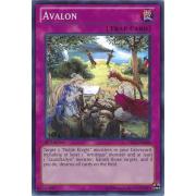 PRIO-EN088 Avalon Super Rare