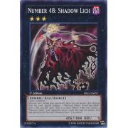 PRIO-EN097 Number 48: Shadow Lich Commune