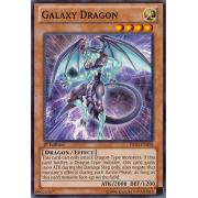 PRIO-EN098 Galaxy Dragon Commune