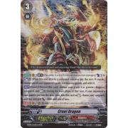 EB09/002EN Cruel Dragon Triple Rare (RRR)
