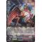 EB09/006EN Nouvellecritic Dragon Double Rare (RR)