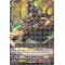 EB09/010EN Dragon Knight, Neshat Rare (R)