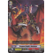 EB09/021EN Dragon Knight, Nehalem Commune (C)