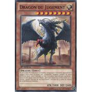 SDLI-FR004 Dragon du Jugement Commune