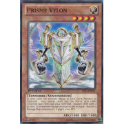 SDLI-FR019 Prisme Vylon Commune