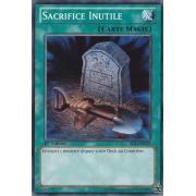 SDLI-FR029 Sacrifice Inutile Commune